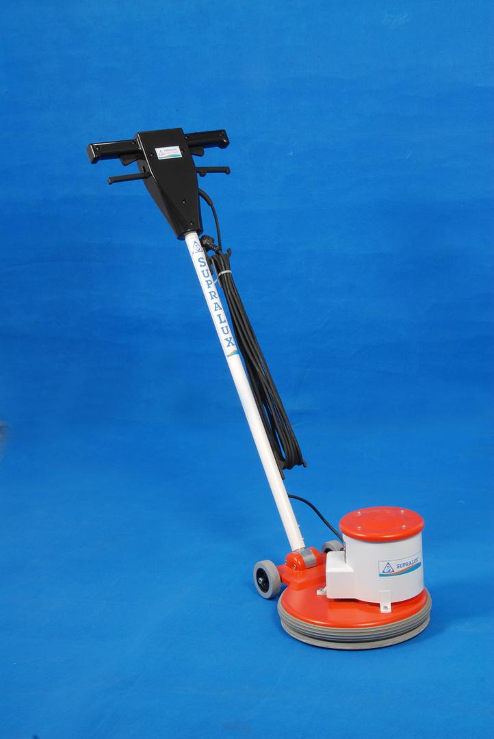 Supralux compra o alquiler de maquinas para recuperar el suelo fuenlabrada limpieza y servicio - Maquina pulidora suelos ...